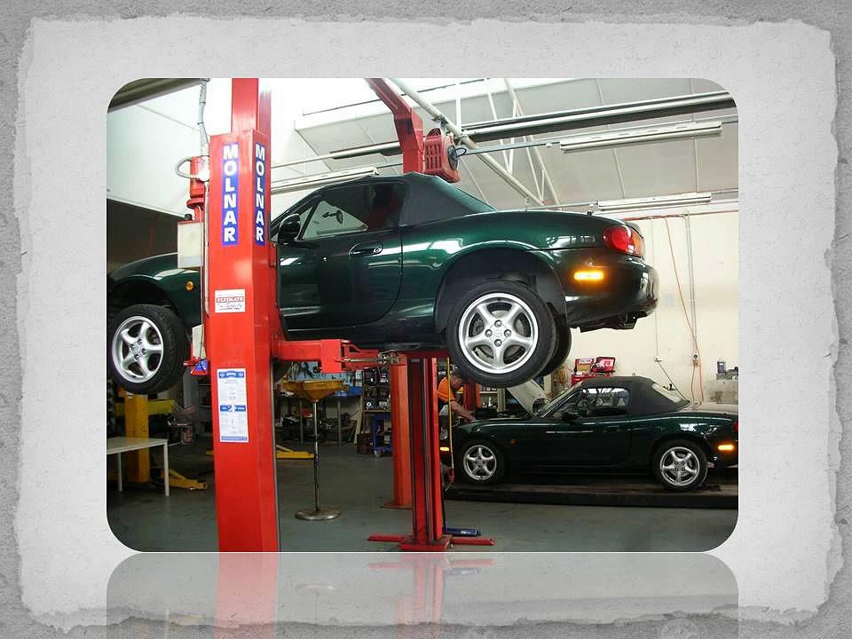 Viva Auto Repair: Way Of Getting Auto Repair Quotes