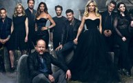 Buffy The Vampire Slayer - Reunion 2017