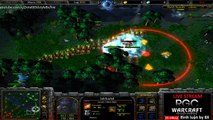 How To Play Warcraft 3/DOTA Online(WITHOUT Garena) new