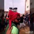 Desi Boy Amazing Dance on Sharry Maan 3 Peg Song  | Desi Indian Wedding Dance | Sharry Mann Song | Punjabi Wedding Dance
