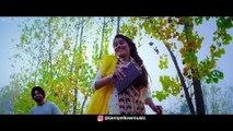 Tera Lagna Ni Ji  Full Video Song  Ravinder Grewal  Latest Punjabi Songs 2017  Yellow Music [Full HD,1920x1080]