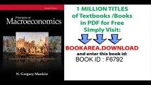 Bundle_ Principles of Macroeconomics, Loose-leaf Version, 7th + MindTap Economics, 1 term (6 months) Printed Access Card