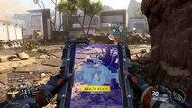 INFINITE WARFARE MULTIPLAYER LEAKED INFO: MAPS, E3, TRAILER & MORE!   IW Leaked Multiplayer Info