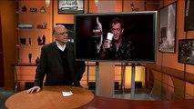 Mel Gibson en promo pour Hors de contrôle