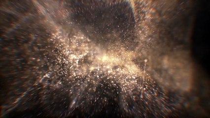 Endless Space 2 - Vidéo Riftborn Prologue de Endless Space 2