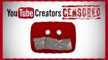 TomoNews mungkin akan terpaksa berhenti memposting ke YouTube - TomoNews
