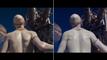 """""""Valérian"""" : Luc Besson a retouché certaines images entre deux bandes-annonces"""
