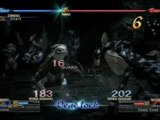 The Last Remnant - Trailer - TGS 2007 - PS3