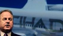 Gulf Airlines Work Around U.S. Cabin Laptops Ban