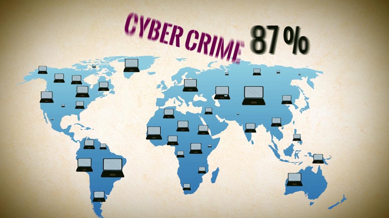 Unity IT   Cyber Security in Fresno   (559) 297-1007
