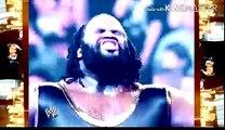 Mark Henry vs Undertaker Promo WWE Unforgiven 2007