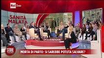 AMI Avvocati: Gassani ospite in TV