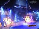 Mark Henry vs Undertaker WWE Unforgiven 2007