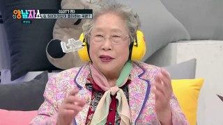 Mnet 신양남자쇼 E06 170330 720p