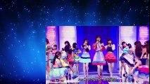 AKB48ハイテンション島崎遥香卒業ソング