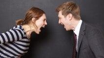 Men, Stop Saying These Annoying Things To Women