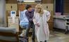 The Big-Bang Theory Season 10 Episode 19 - TBBT - Comedy Free.
