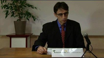Val Tolosa : abandon du projet!