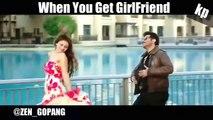 Rang Baaz - He just nailed Engineering _P _D _D _P_Credit...