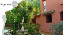A vendre - Villa - Saint Cyprien Plage (66750) - 12 pièces - 310m²