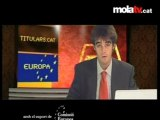 iEuropa Noticies Dimecres 26 setembre 2007