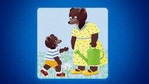 Les histoires de Petit Ours Brun - Petit Ours Brun et les petits bobos