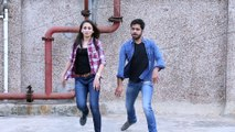 Kala Chashma dance choreography _ Baar baar dekho movie _ dance video _ Parthraj Parmar _