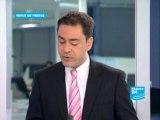 FRANCE24-FR-Revue de Presse-27 Septembre