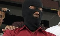 Pembunuh Wartawan Aceh Diancam Hukuman Mati