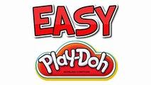 Paly Doh - Very Colorful AlphabSADASDn the Alphabet-gpV2Ub52Ny0