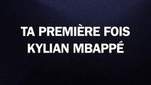 Mbappé (AS Monaco)  - Mes premières fois-WsqRvBG8l8w