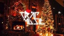 Rockin Around The Christmas Tree   Sleigh Ride   Sleigh Bells (Christmas Trap Remix)
