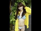 新川優愛 グラビア動画まとめ! Yua Shinkawa sexy videos summary!