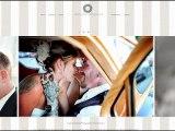 Calgary Wedding Photographer Photography - Calgary Wedding Photographer Photography Affordable