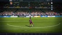 [ KĨ THUẬT MỚI ] FIFA Online 3 Phiên Bản Mới 2016