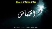 Beautifull poetry for poetry lovers 2016 latest poetry (1)