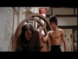 Enter The Dragon -4 operation dragon bruce lee