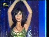 Baheeya-Belly arabic Dancing Danse arabe orientale ___ ____