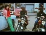 Joël Seria : Charlie et ses deux nenettes (1973) Jean-Pierre Marielle, Jeanne Goupil, Serg part 2/5
