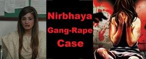 Raveena Tandon REACTS On NIRBHAYA GANG- RAPE Case Will Make You CRY- Watch Video!