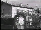 Marius 1931 RAIMU Pierre FRESNAY part 5/5