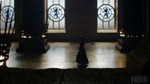 Game of Thrones - saison 7 - un premier trailer avec les Rois de Westeros