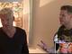 TPMP : Benjamin Castaldi et Delormeau en couple... l'affaire dont tout le monde parle !