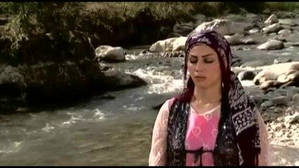 Kurdistan , Sarang Seyfizadeh - کردستان ، ارژنگ وسارنگ سیفی زاده
