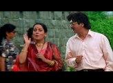 Govinda Fixes Problems _ Hero No 1 _ Hindi Movies