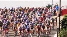 Tour des Flandres 2017 - Le grand retour du Mur de Grammont au Ronde Van Vlanderen