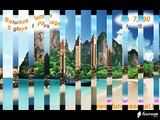 Best Places To Visit In The World _ Best Places for Honeymoon _ International Tour Packages - YouTube (360p)