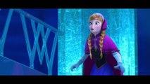 La Reine des Neiges - En language des signes (Disney Signes - Langue des signes - Frozen) [Full HD,1920x1080]