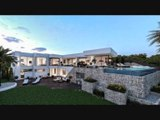 1 750 000 Euros ? Gagner en soleil Espagne – Villa de luxe piscine spectaculaire – Notre première fois au soleil ?