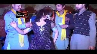 Nere Aa Zalima - Wedding Mujra 2017  Pakistani Weeding Mujra